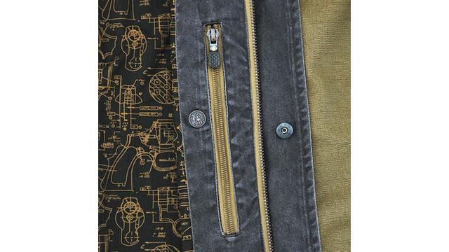 80501-range-jacket-m-2la-ccpoc_10836224.psd