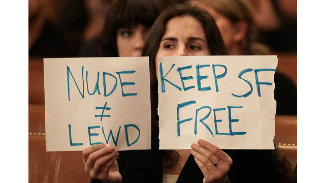san francisco nudity ban 2.jpg_10832689.jpg