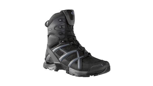 boot-footwear-shoe-haix-black-_10825354.jpg