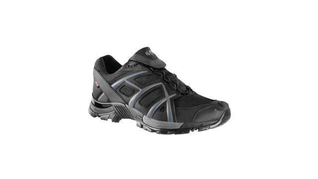boot-footwear-shoe-haix-black-_10825355.psd