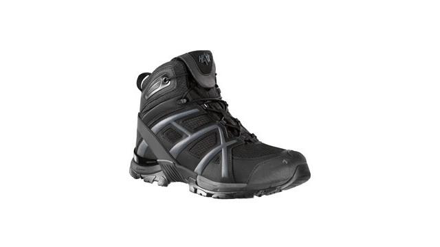 boot-footwear-shoe-haix-black-_10825356.jpg