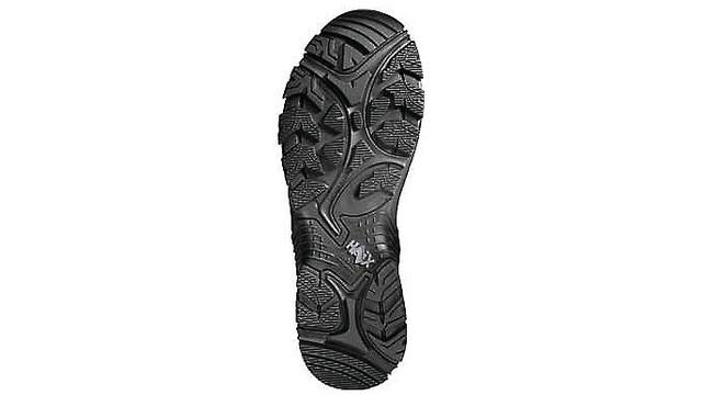 boot-footwear-shoe-haix-black-_10825357.psd