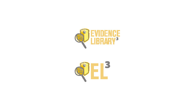 evidence-library-only-logo-sta_10830388.psd