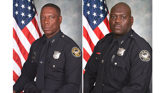 fallen-atlanta-officers-in-one-photo.jpg