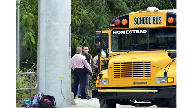 florida-school-bus-shooting.jpg