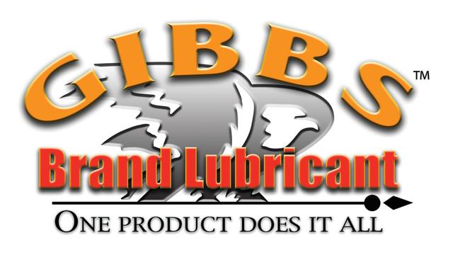 GIBBS-FINAL.jpg