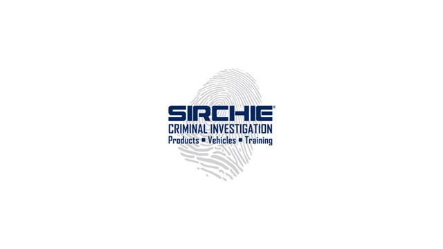 sirchie_logo_ci_pvt_178mhidazahd6.jpg