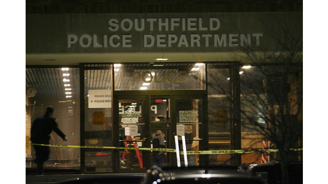 Southfield-police-station-shooting.jpg