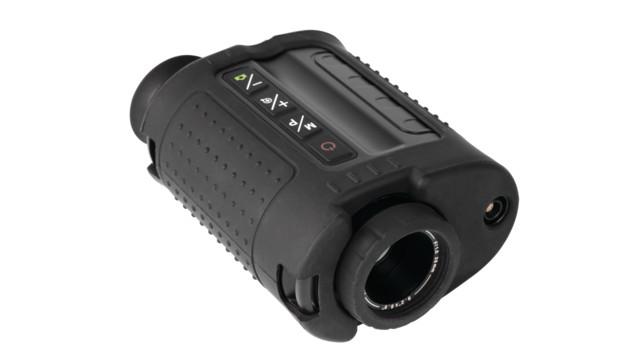 TM-X 160x120 Thermal Camera