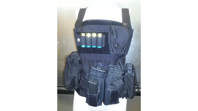 vest-tactical-modular-loadmast_10831324.psd
