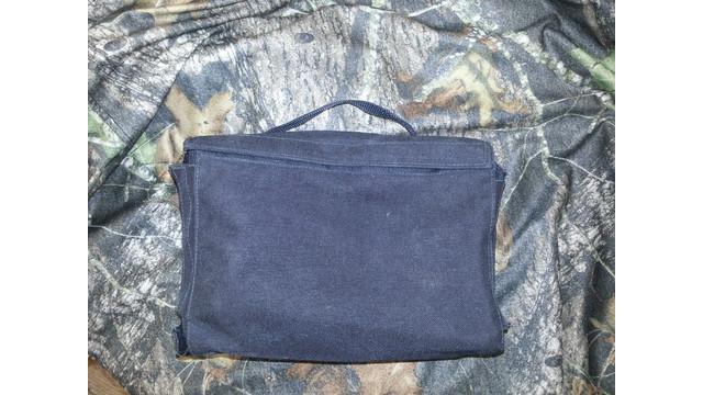 vest-tactical-modular-loadmast_10831327.psd