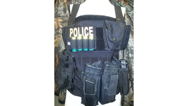 vest-tactical-modular-loadmast_10831329.psd
