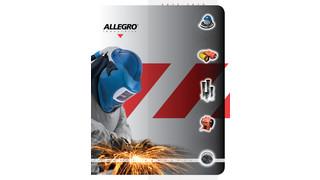 2013 Product Catalog