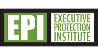 Executive Protection Institute