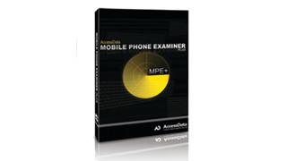 Mobile Phone Examiner Plus 5.0