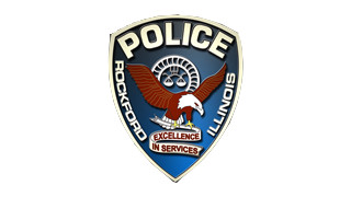 Police Officers - Rockford Police Department