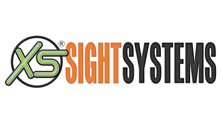 XS SIGHT SYSTEMS, INC.