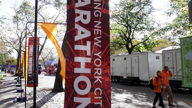 NYC Marathon Cancelled.jpg_10824272.jpg