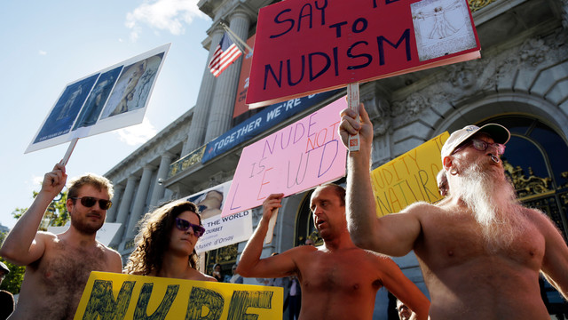 san_francisco_nudity_ban_2.jpg_10831602.jpg