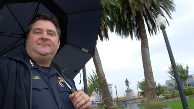 Police Chief Tom Chapman .jpg_10824390.jpg
