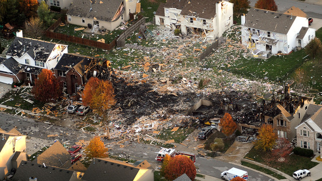 Indy home explosion investigated as homicide.jpg_10832065.jpg