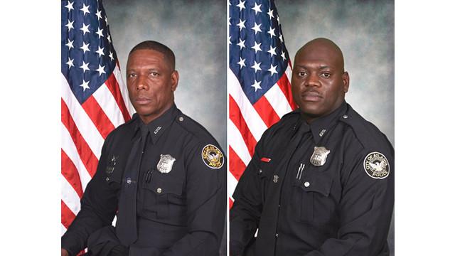 fallen-atlanta-officers-in-one-photo.jpg
