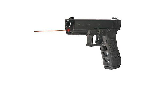 gen4-glock_10835847.psd