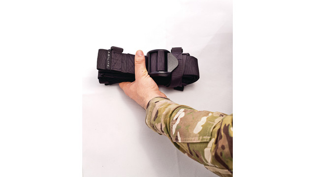 ipc-black-multicam-sleeve_10827582.psd
