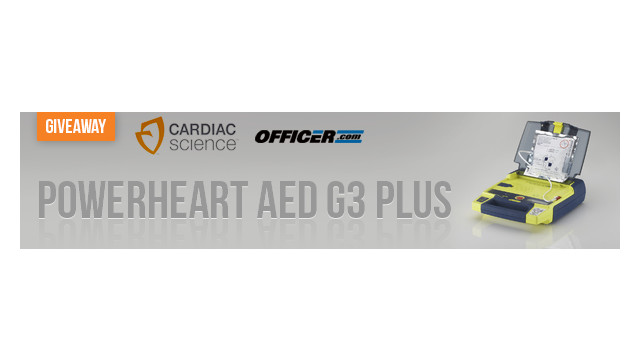 OFCR-CardiacScience-Giveaway.png
