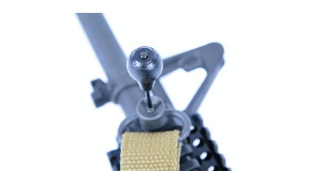 red-swivel-knob--45632-zoom_10828740.psd