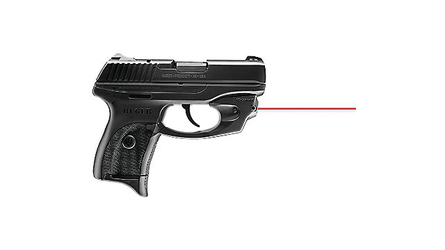 ruger-lc9_10835848.psd