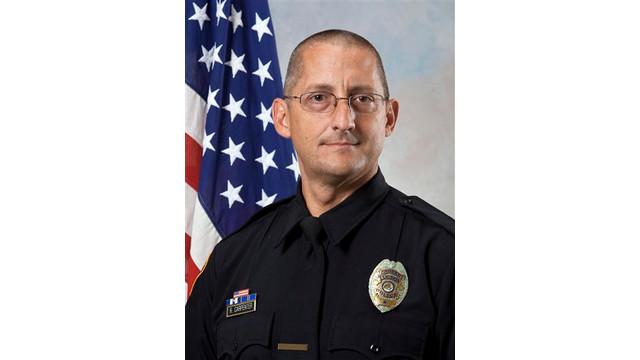 Tucson-officer-shot.jpg