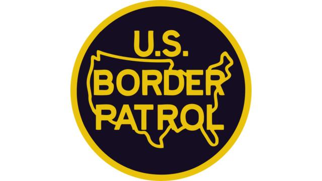 US-Border-Patrol-Patch.png