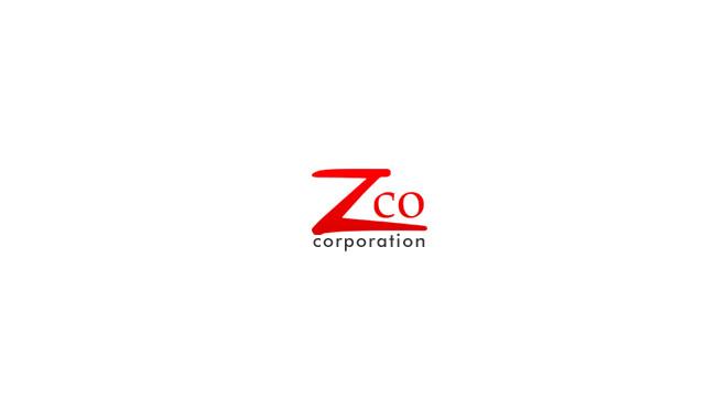 zco_logo_4av30wb9jmunu.png