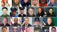 Video: Honoring the Fallen - A Tribute to 2012 LODDs