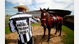 La. Prison Rodeo Offers Hope Where It Is Lacking
