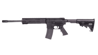 ARcane .300 Blackout Rifle