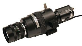 AstroScope on CCTV Cameras