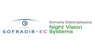 Sofradir EC Inc. Night Vision Imaging