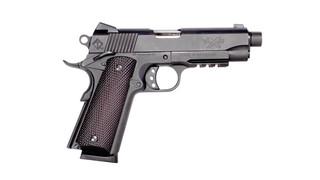 FX45-K Pistol