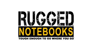 RUGGED NOTEBOOKS