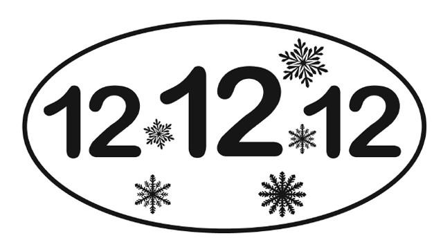 12-12-12.jpg