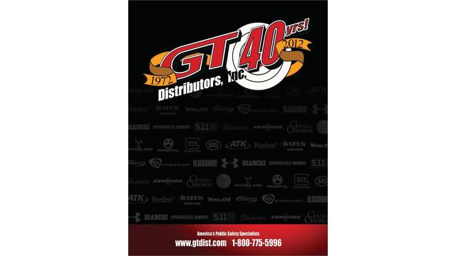2013-catalog_10838744.psd