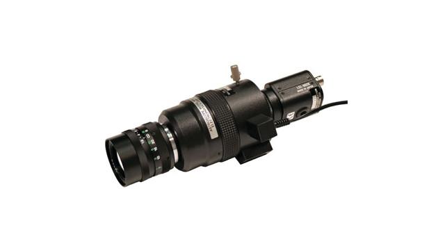 astroscope-on-ccd_10841494.psd