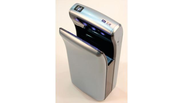 biojet-side-hand-dryer_10840890.psd