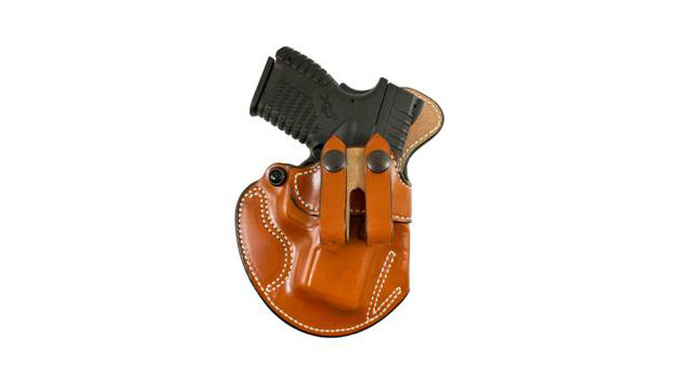 cozy-partner-holster_10840175.jpg