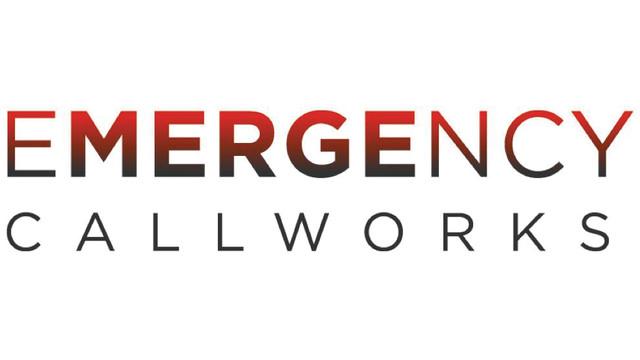 Emergency CallWorks Inc.