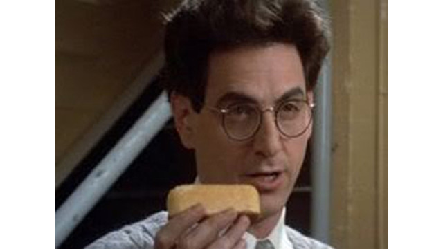 ghostbusters-twinkie-screenjunkiesdotcom.jpg