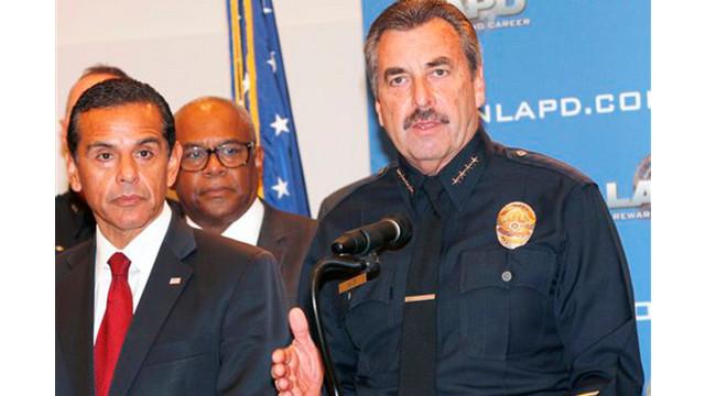 LAPDschools.jpg