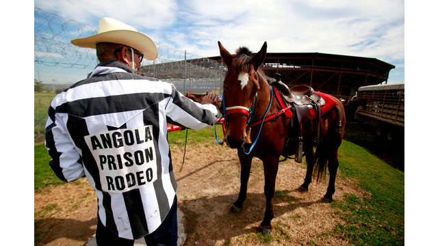LaPrisonRodeo.jpg